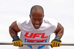 Urban Fitness League-2