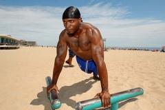Urban Fitness League-3