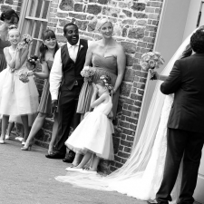 Wedding1925