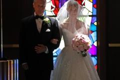 Wedding2225