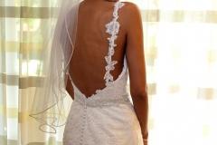 Wedding2494