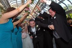 Wedding2927