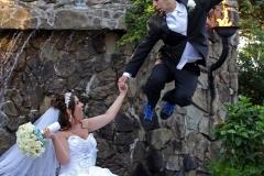 Wedding3291